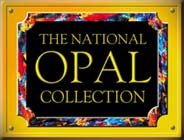Click to visit the National Opal Collection website